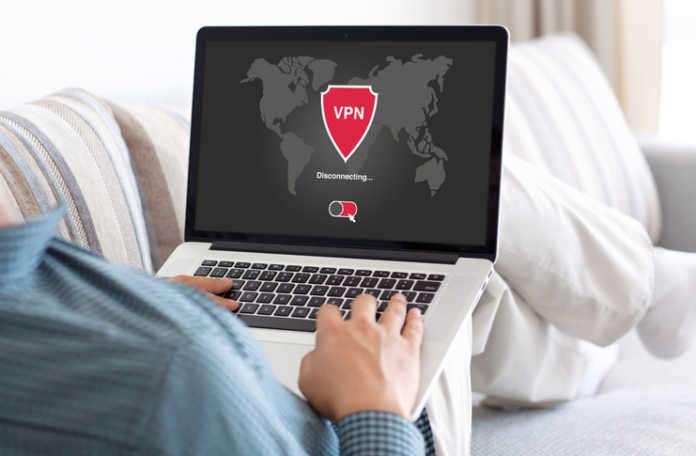 ProtonMail VPN