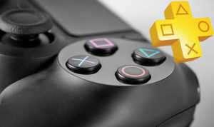 PlayStation Plus Temmuz oyunları belli oldu