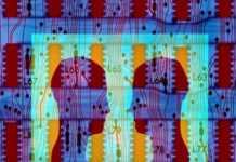 Ray Kurzweil Geleceğe Dair Öngörüleri