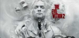 The Evil Within 2 duyuruldu
