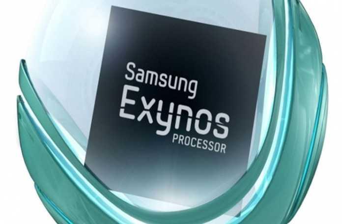 Exynos 9610 işlemci, diğer işlemcilere rakip olmaya aday