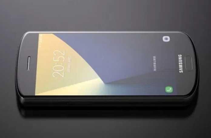 Samsung Galaxy Stellar 2 resmi görüntüleri dikkat çekti