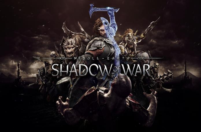 Shadow of War'ın hikaye fragmanı etkileyici bir şekilde çıkış yaptı