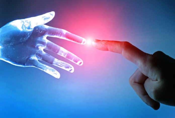 Yapay zeka, organlarınızı inceleyerek ne kadar yaşayacağınızı söylüyor