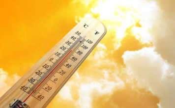 Aşırı sıcak uyarısına karşılık altın öneriler