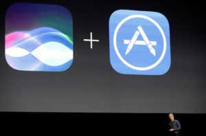 Tahmin edilebileceği gibi Apple'ın WWDC etkinliğinde iOS, macOS ve watchOS etkinliğin en merak uyandıran yeniliklerinden olacaktır.