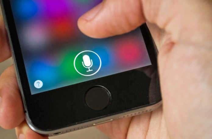 Apple'ın Siri destekli hoparlörü