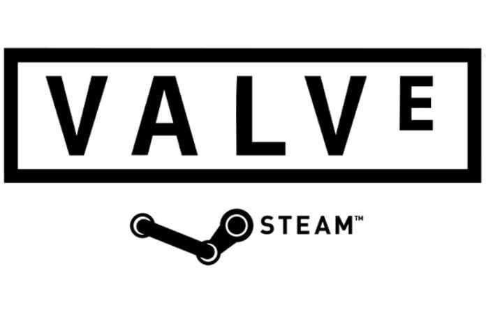 Valve, Steam'de oyun yayıncılığı için düşük ücretler konusunda umutlu