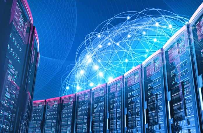 ABD hükümeti altı şirkete süper bilgisayarlar için 258 milyon dolar finansal destek veriyor.