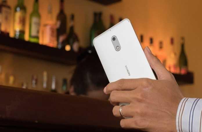 HMD Global, Nokia 9 modelini iptal ettiği ortaya çıktı