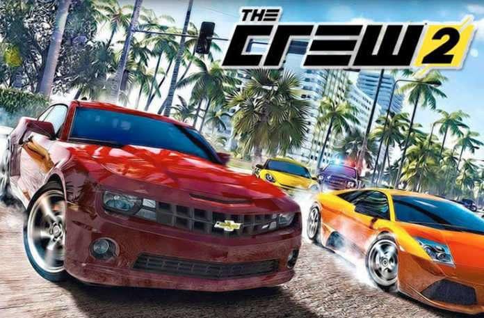 Açık dünya yarışı ayrıcalığı Crew 2 ile yeniden oyun severlere sunuldu üstelik sadece yolda değil.