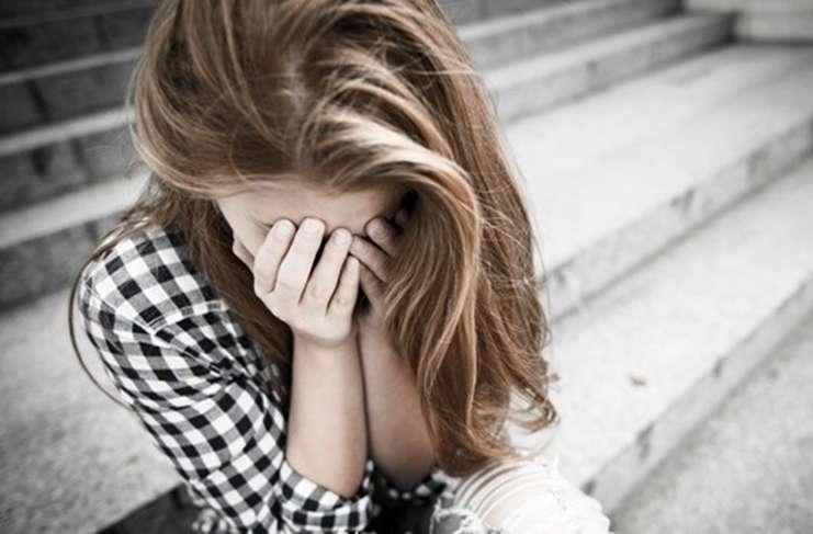 TMS Terapisi depresyonu manyetik olarak tedavi ediyor