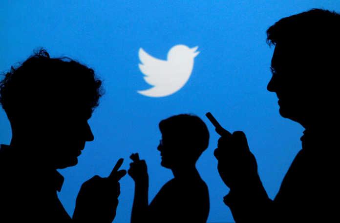 Twitter kullanıcılarının sahte ya da zararlı bilgi içeren tweet'leri işaretleyen bir özelliğin prototipi üzerinde çalışıyor