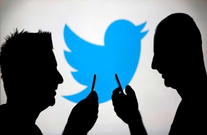 Twitter, Android için tüm kullanıcılara gece modunu getiriyor