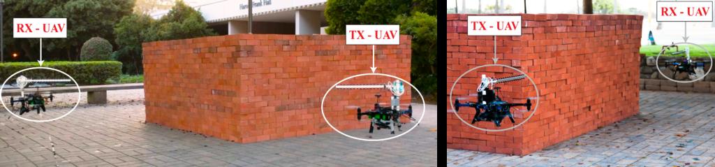 3B Teknolojisi ile görüntüleme teknolojisi