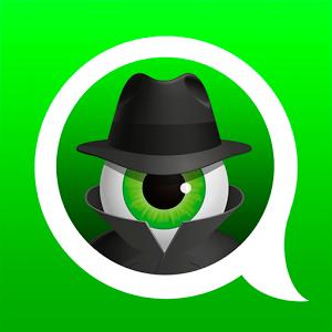 Whatsapp'tan gelen mesaj, kötü amaçlı kişilere kapıları açıyor