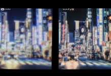 Oculus Rift, HTC Vine ve Microsoft Hololens başlıklarından çok daha gerçekçi görüntüler oluşturabiliyor