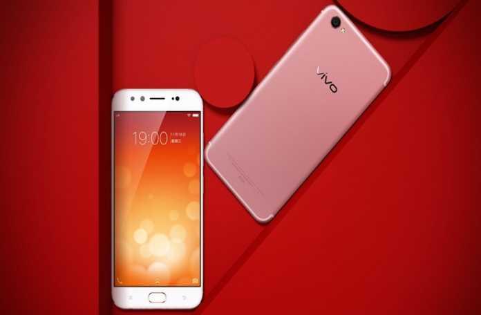 Vivo X9s ve X9s Plus akıllı telefonları için tanıtım tarihi verildi