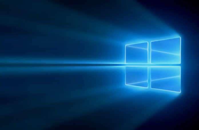 Microsoft yakın zamanda Windows Insiders sürümünü kullanan farklı cihazlara yönelik güncellemeleri cihaza göre yapmayı hedefliyor