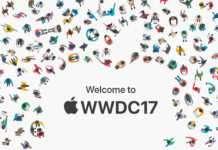 Apple'ın WWDC etkinliğinde piyasaya sürebileceği yeni Mac'ler için yine söylentiler dolaşıyor.