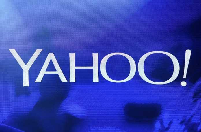 Yahoo'nun Verizon'a satışı yapıldı