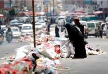 Birleşmiş Milletlerin bildiriyor:Yemen dünyanın en kötü kolera salgınından kırılıyor!