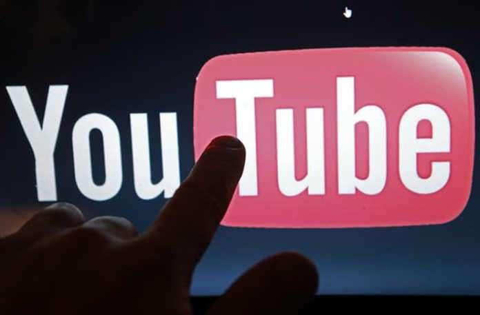 Youtube mobil uygulaması, videoları farklı ekran boyutlarında gösterecek