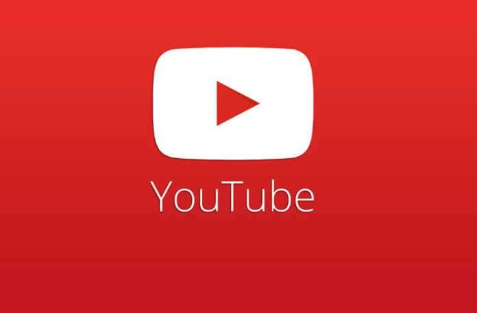 youtuber olmanın abc'si