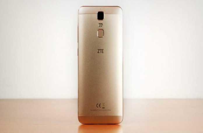 ZTE Blade A6, WiFi Sertifikası ile ortaya çıktı