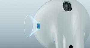 Apple AirPods 2 piyasaya çıkmaya hazırlanıyor