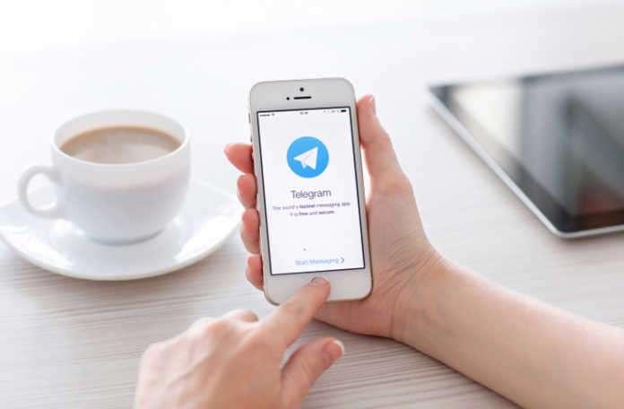 Ülkede yasaklanmasının ardından Telegram Endonezya'nın isteklerini kabul etti