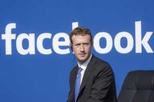 Elon Musk ve Mark Zuckerberg, yapay zeka konusunda kriz yaşıyor