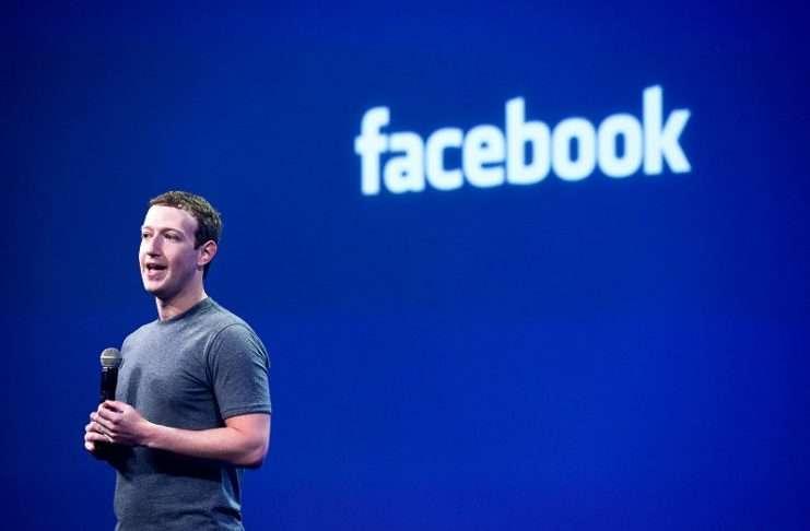 Facebook, Source3 adında video içerik korsanlığına karşı bir Program geliştirdi!
