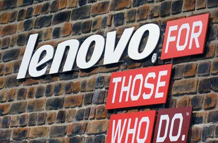 Lenovo K8 Note modelinin özellikleri belli oldu