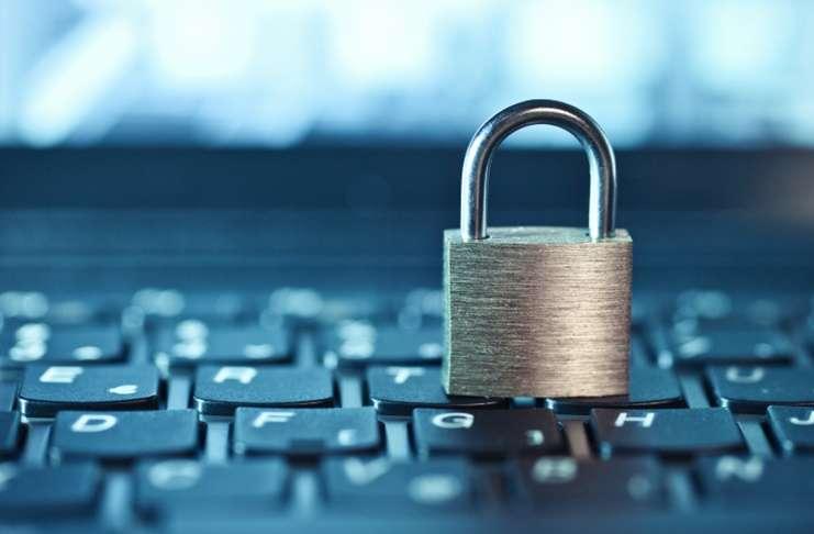 Kaspersky, tamamen ücretsiz bir antivirüs yazılımı sunuyor!