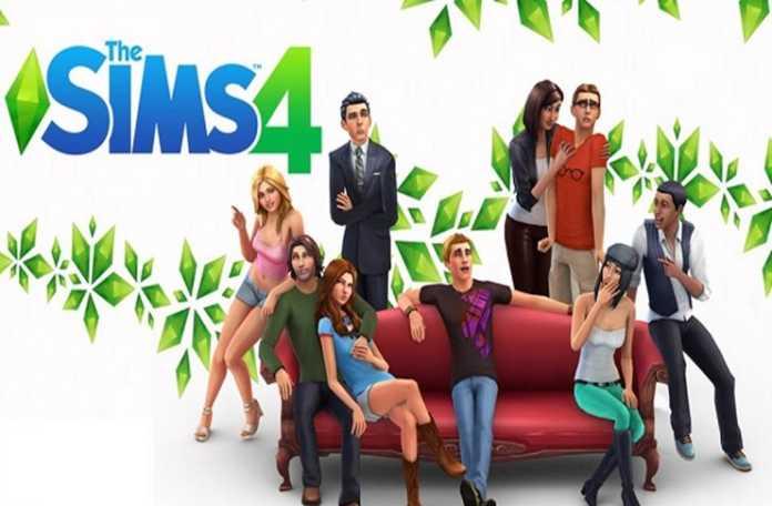 The Sims 4, artık oyun konsollarında yer alacak