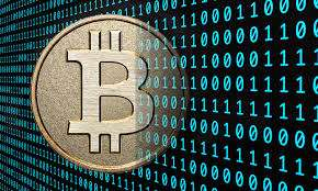 Yunan makamları, BTC-e Bitcoin borsasında önde gelen bir kişiyi kara para aklama şüphesiyle tutukladı