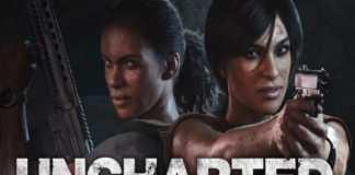 Uncharted The Lost Legacy için yeni 15 dakikalık oynanış videosu