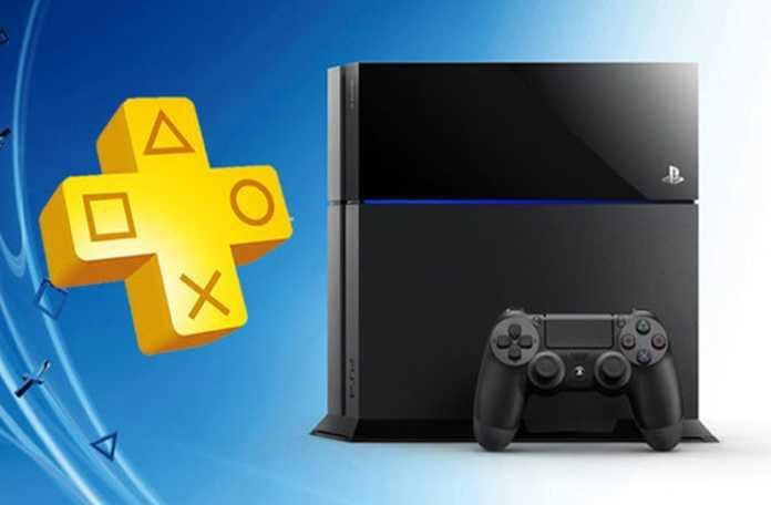 PlayStation Plus'a yeni bir zam kapıda
