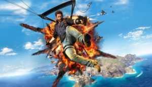 Sony, PS Plus için ücretsiz olacak oyunları duyurdu