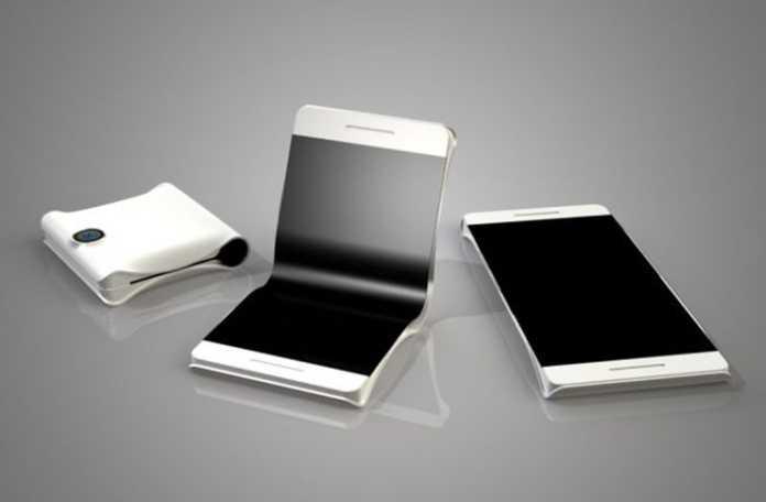 Katlanabilir telefon Galaxy X, Bluetooth Sertifikası alırken görüldü