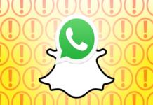 WhatsApp Hikayeler, Snapchat Hikayeler'e karşı rekor kırdı