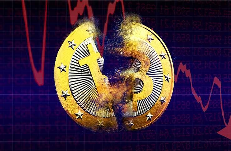 Bitcoin dünyası için 1 Ağustos ve yapılması gerekenler