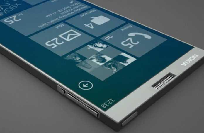 Nokia 8 Kaç TL | Nokia 8 Fiyatı ne kadar? Ne zaman satışa çıkacak