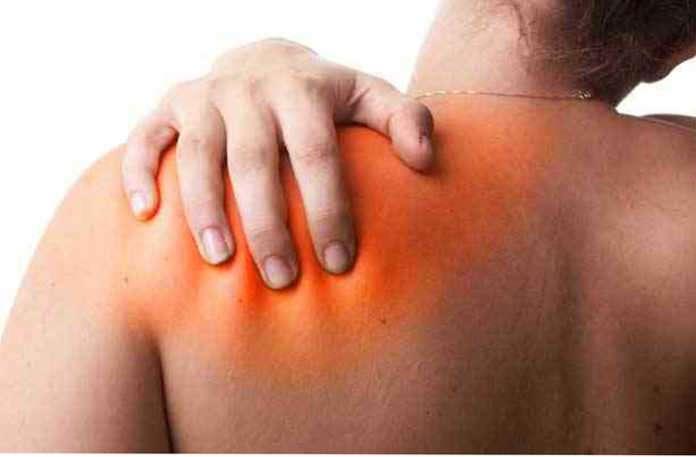 Kas ağrısı sebepleri, Kas ağrısı nasıl geçer ve Spor sonrası kas ağrısı