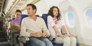 Uçaktan korkanlar ne yapmalı?