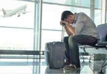 uçaktan korkuyorum ne yapmalıyım