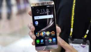 ASUS'un yeni akıllı telefonu ZenFone 4'ün tanıtım tarihi belirlendi