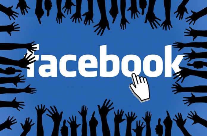 Facebook, tüm dünyada grupların kilidini açtı