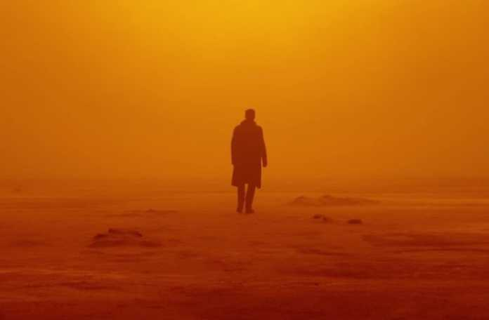 Blade Runner 2049 için yeni bir fragman daha yayınlandı!